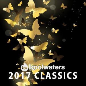 KW2017CLASSICS_Cover