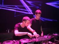 Merk & Kremont<br>Colosseum, Jakarta<br>Friday 13 March 2015