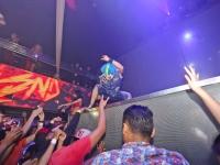 DJ Bl3nd<br>Sky Garden, Bali<br>17th August 2016