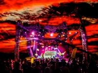 DJs From Mars<br>Banana Music Festiva<br>23rd Sept 2017