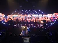 DJS From Mars (11)