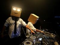 DJS From Mars (2)