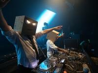 DJS From Mars (3)