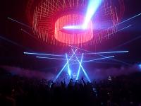 DJS From Mars (4)