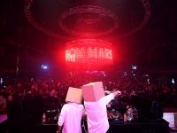 DJS From Mars (5)