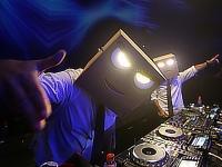 DJS From Mars (6)