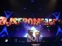 DJS From Mars (7)
