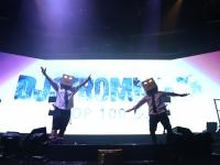 DJS From Mars (8)
