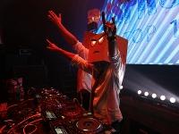 DJS From Mars (9)