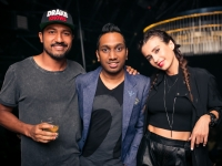 Juicy M<br>Prime, Kuala Lumpur<br>2nd March 2016