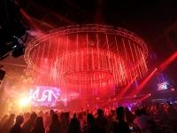 Kura<br>Colosseum, Jakarta<br>26th February 2016