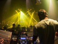 DJ Kura (Top42) @M2 by Timothee Engel - 41
