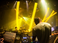 DJ Kura (Top42) @M2 by Timothee Engel - 42