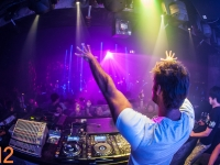 DJ Kura (Top42) @M2 by Timothee Engel - 43