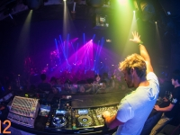 DJ Kura (Top42) @M2 by Timothee Engel - 45