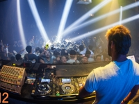 DJ Kura (Top42) @M2 by Timothee Engel - 48