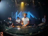 DJ Kura (Top42) @M2 by Timothee Engel - 50
