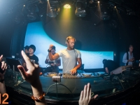 DJ Kura (Top42) @M2 by Timothee Engel - 51