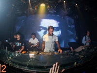 DJ Kura (Top42) @M2 by Timothee Engel - 52