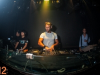 DJ Kura (Top42) @M2 by Timothee Engel - 58
