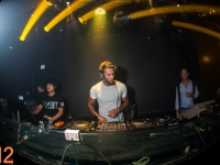 DJ Kura (Top42) @M2 by Timothee Engel - 59