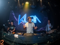 DJ Kura (Top42) @M2 by Timothee Engel - 60
