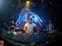 DJ Kura (Top42) @M2 by Timothee Engel - 61