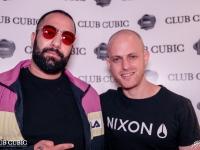 Loopers Cubic Macau Sat 21st July 2018