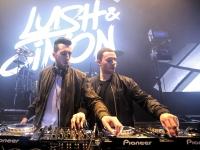 Lush & Simon (6)