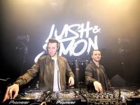 Lush & Simon (9)
