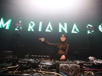Mariana Bo (3)