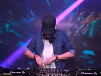 Mike Candys<br>Fuse, Myanmar<br>28th January 2017