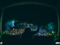 Mike Candys<br>IIT, Kanpur, India<br>20th October 2016