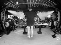 165. Suyano @ Club Atmosphere