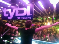 tyDi<br>Room 18, Taipei, Taiwan<br>20th June 2015