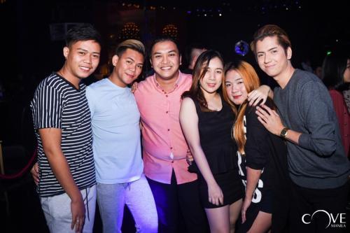 Carta-at-Cove-Manila-27