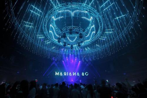 Mariana-Bo-10